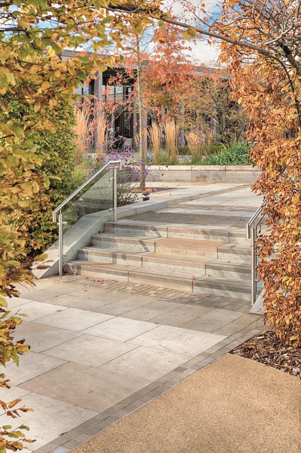 National-Memorial-Arboretum-13547