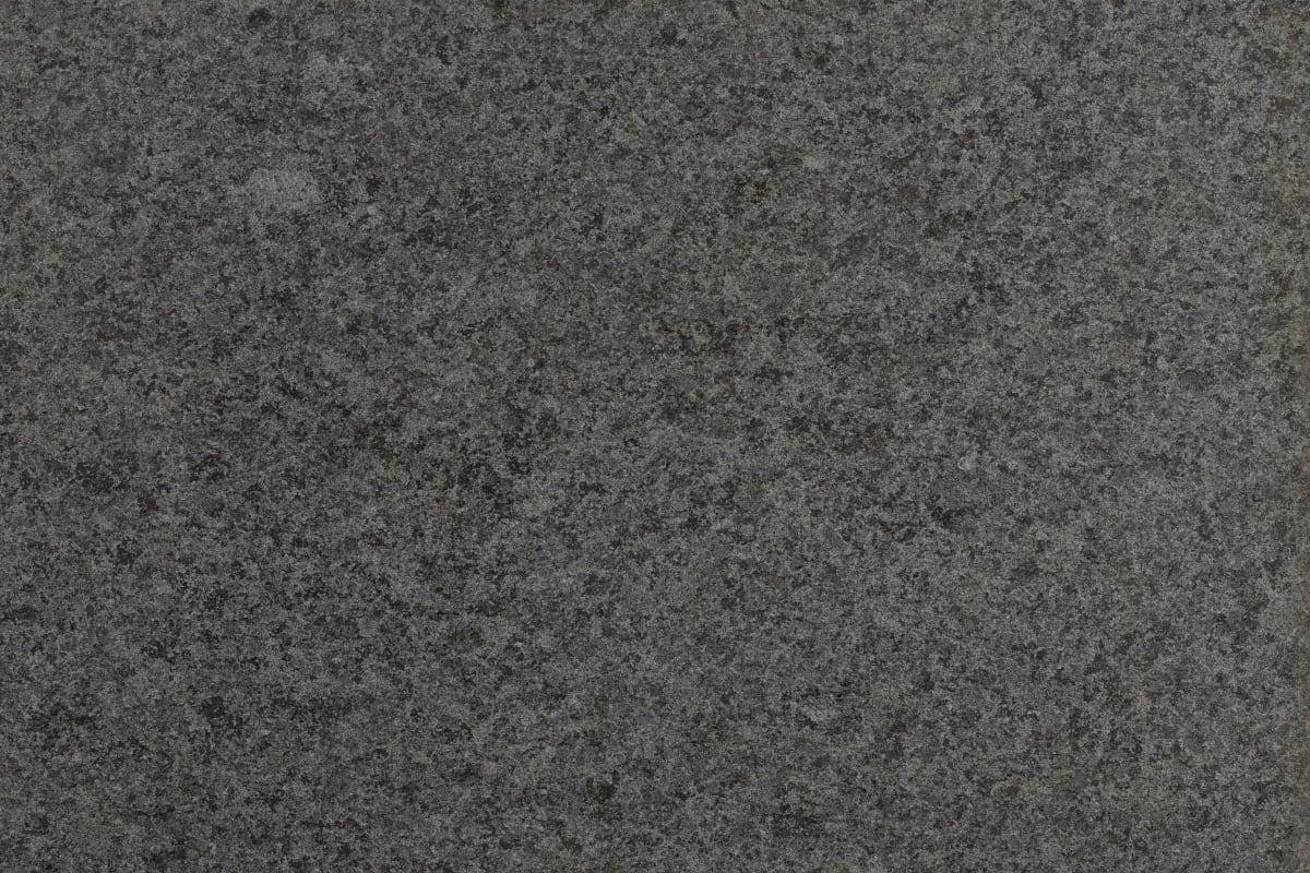 altair granite - blasted