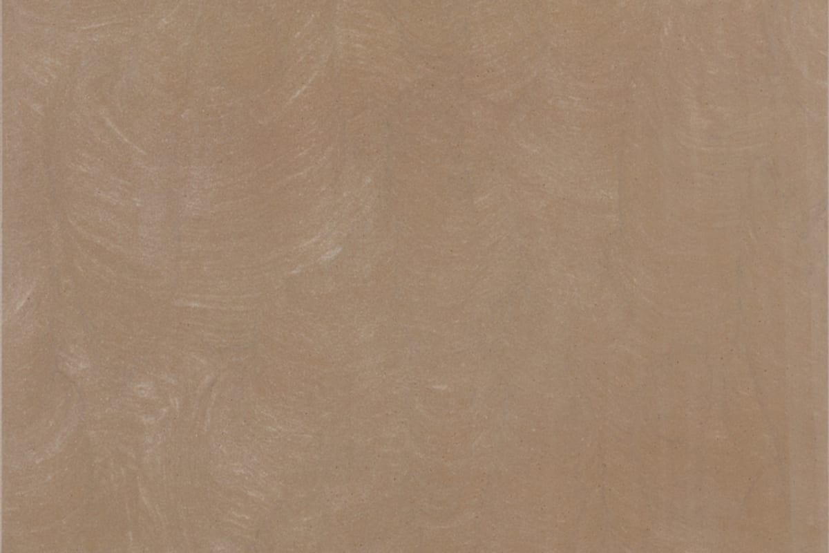 brownridge honed sandstone - bed cut