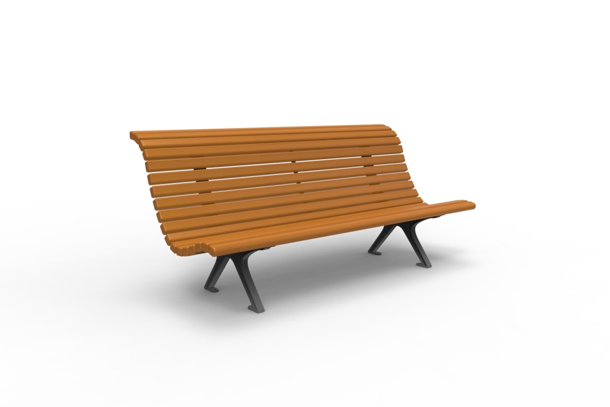 conversation seat