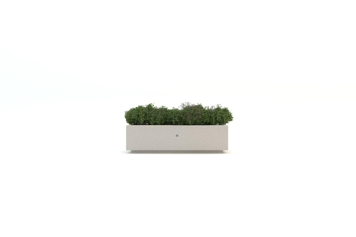 demetra planters