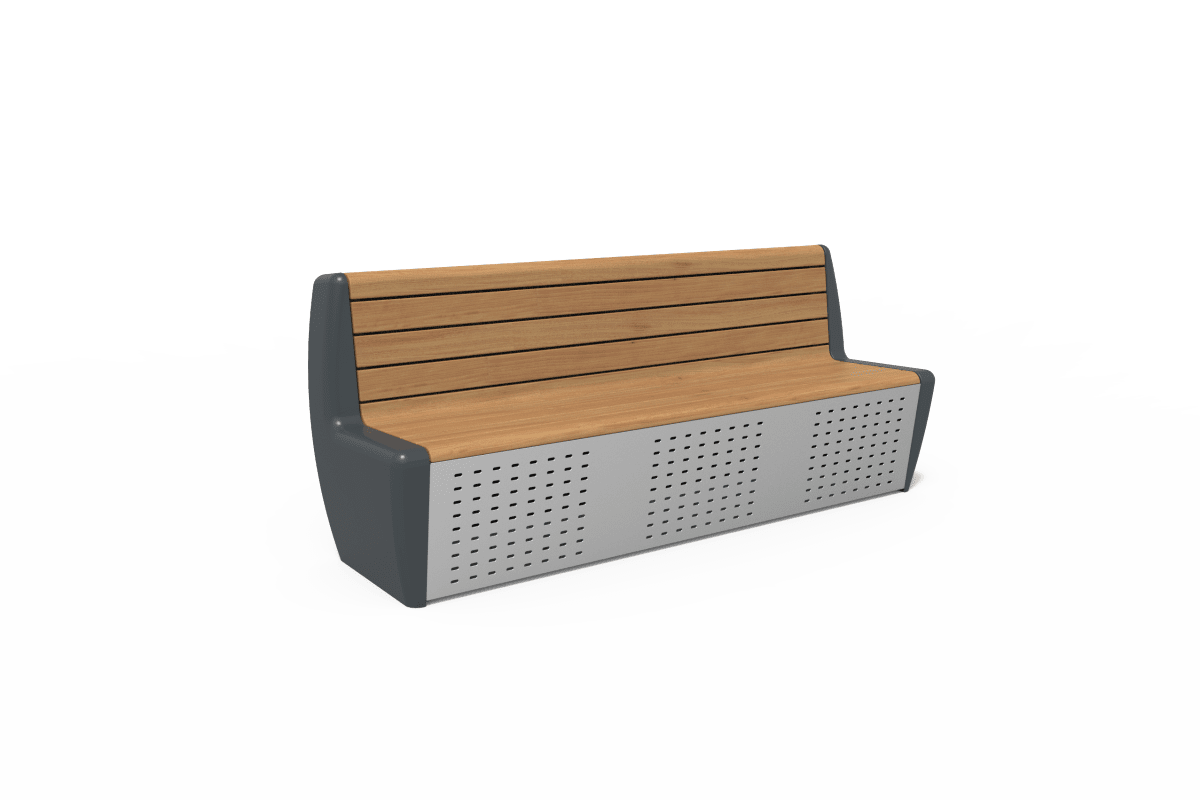 rhinoguard eos standard