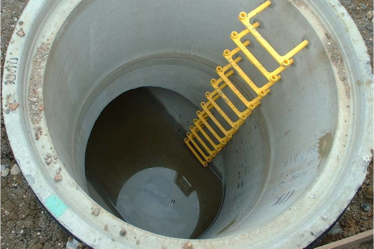 ground heat exchangers