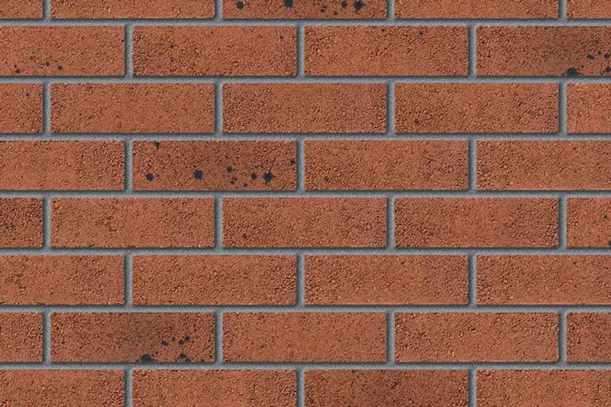 peakdale hawkins antique facing brick