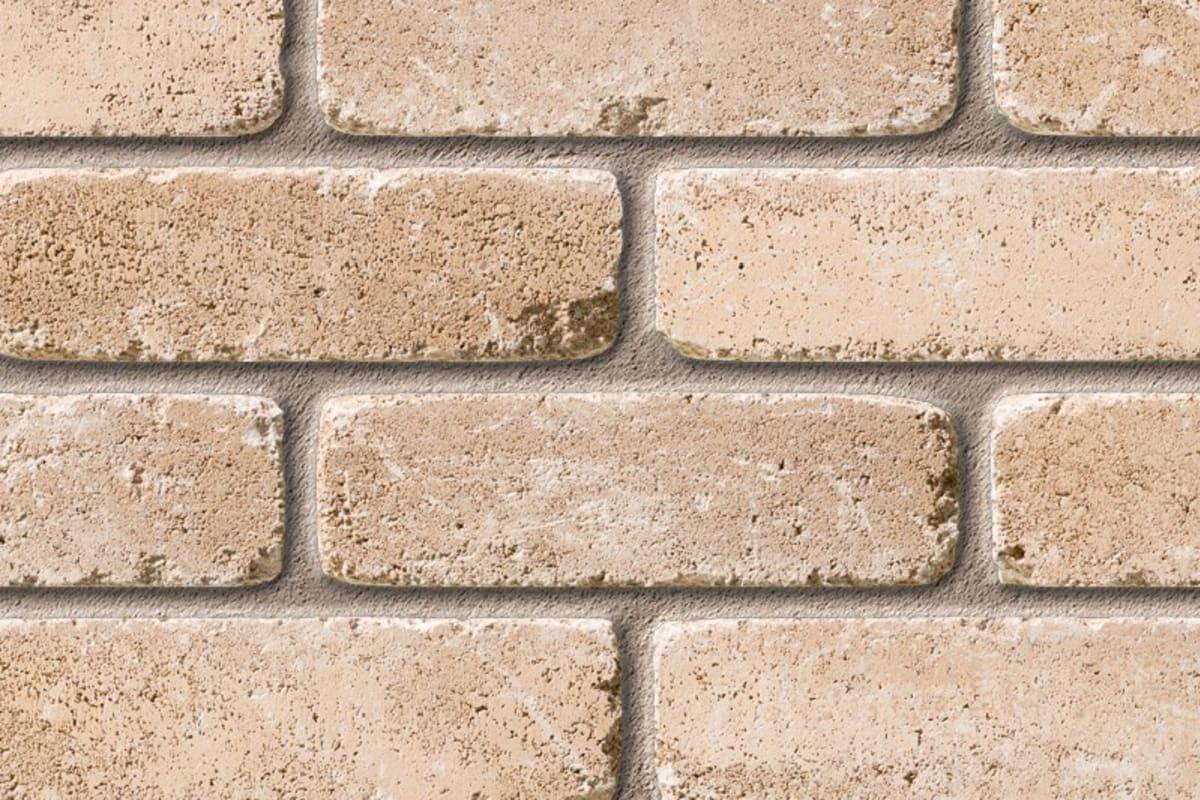 sandstock vintage collection knightsbridge vintage stock frogged facing brick