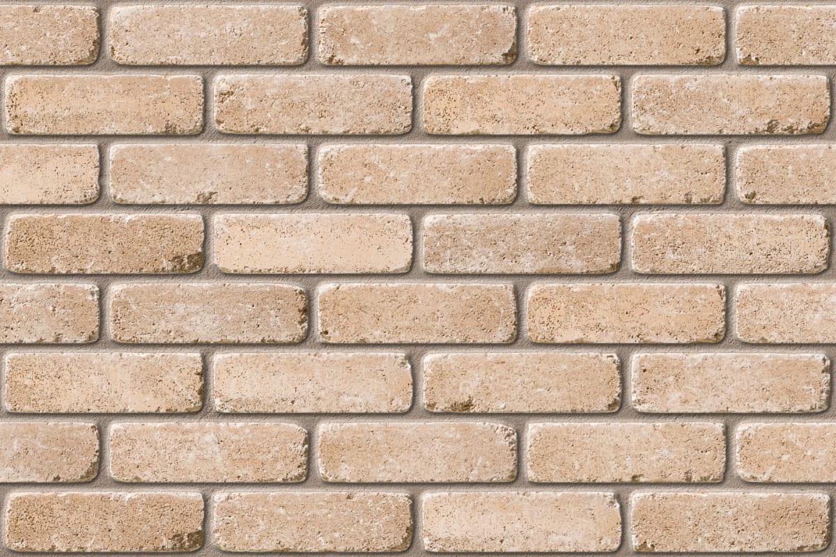 sandstock knightsbridge vintage stock frogged facing brick