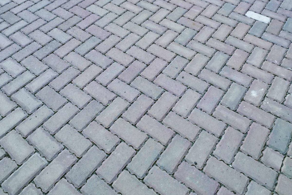 priora block paving - east kilbride