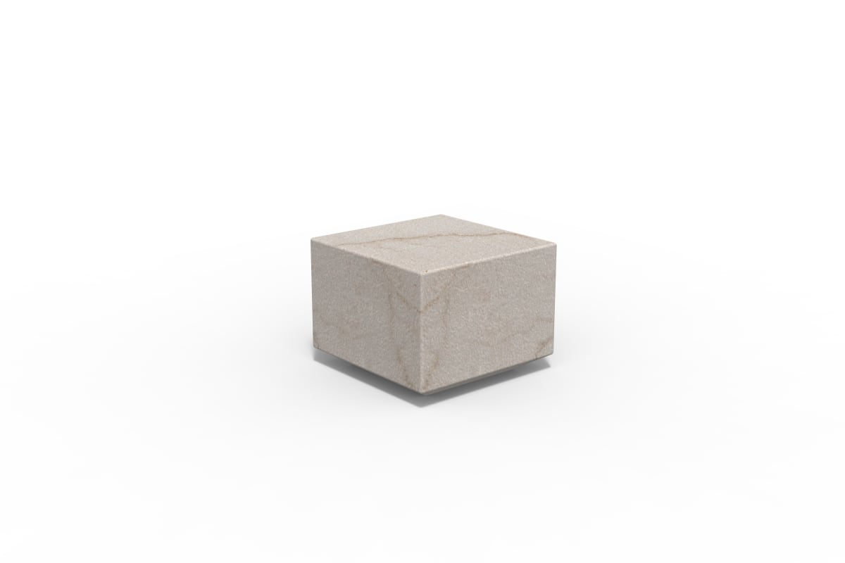 metrolinia natural stone block 600