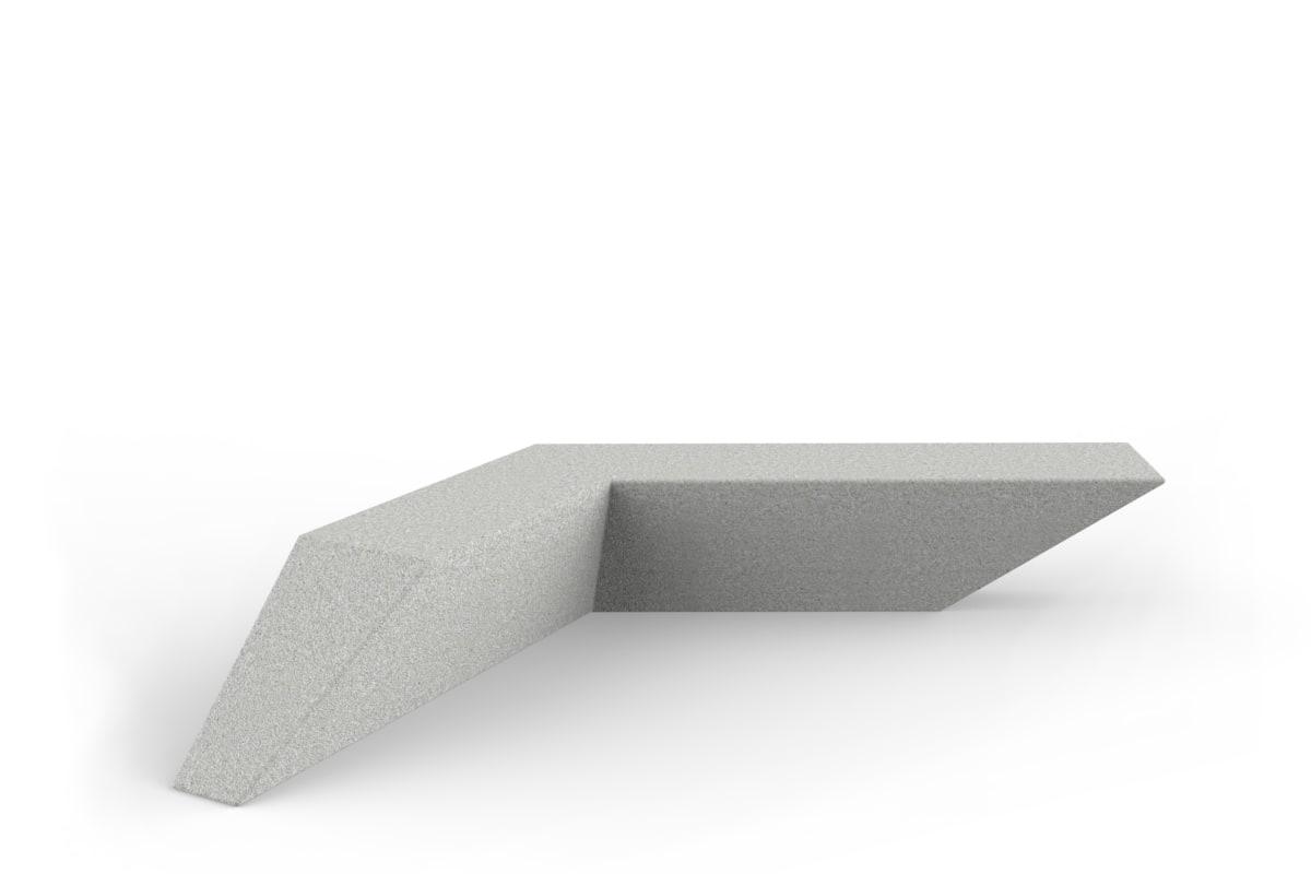milenio bench