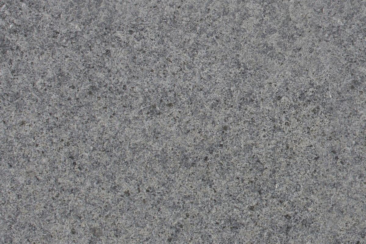 praga granite - flamed