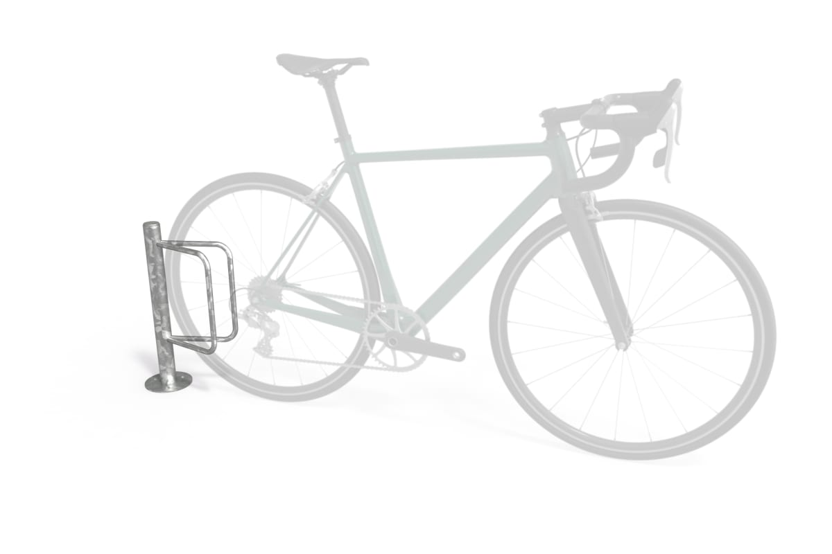 rcs 5 cycle stand
