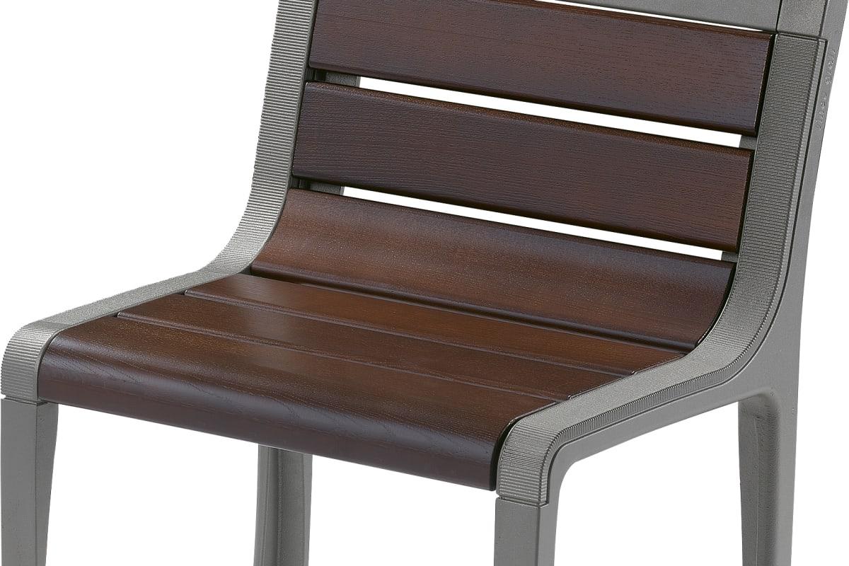 sineu graff twist chair
