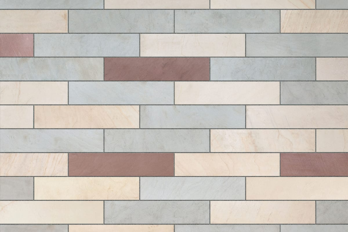 stonespar - hemant blend