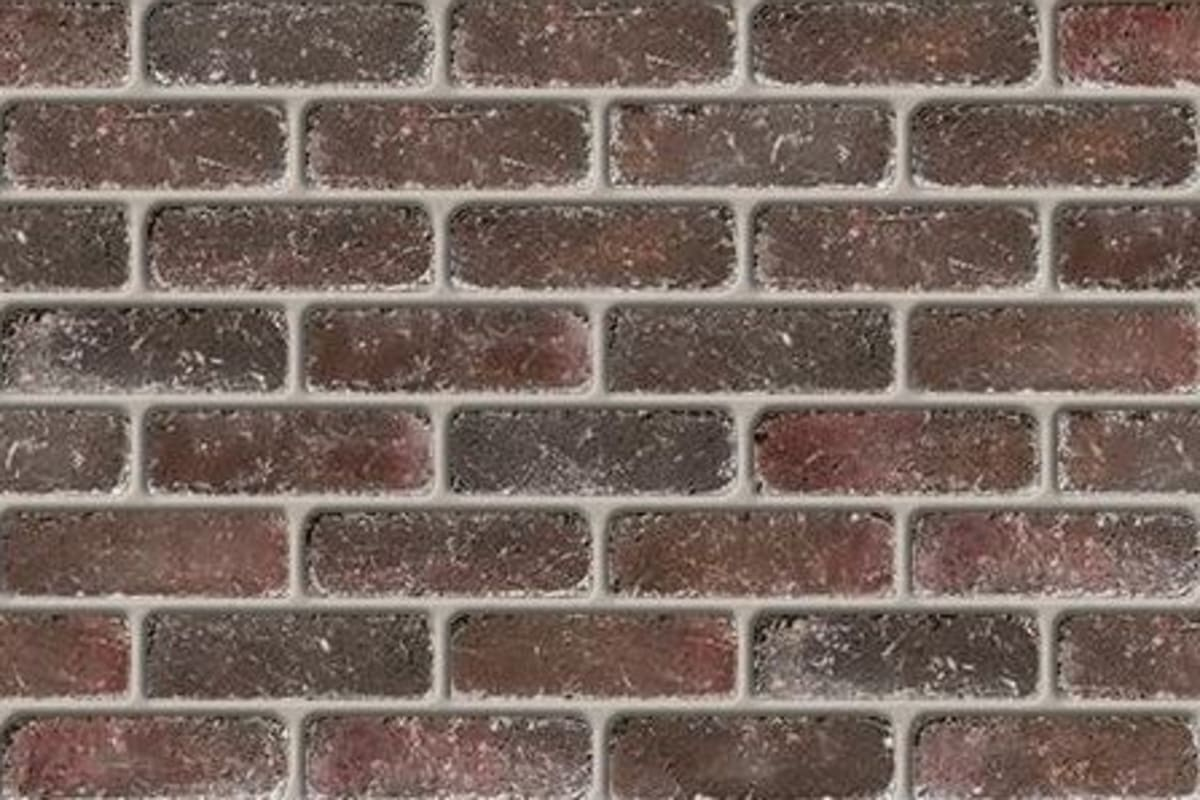 sandstock frogged thamesmead vintage stock facing brick