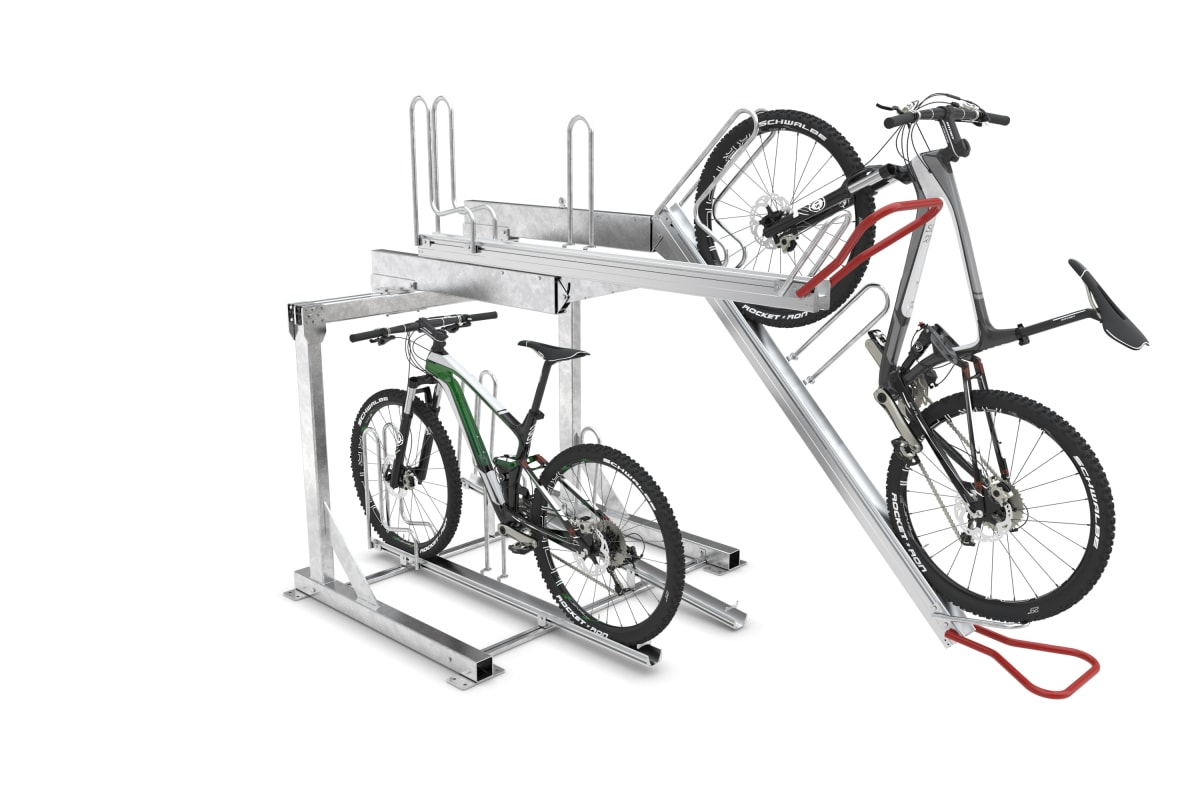 Two_Tier_Cycle_Racks-01071
