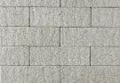 Argent Walling - Light