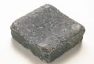 Driveline Channel - Charcoal