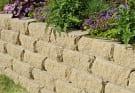 Croft Stone Walling - Buff