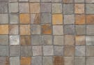 Cropped Porphyry Setts - Imperial