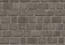 Drivesys Original Cobble - Iron Grey