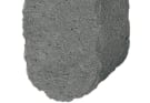 Driveline 4 In 1 Kerb - Charcoal