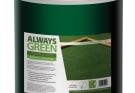 Always Green Artificial Grass Tape Roll