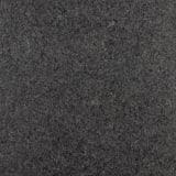 altair granite - flamed