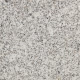 arche granite - honed