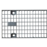 birco 150 galvanised steel mesh 20mm x 30mm