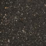 coda anthracite
