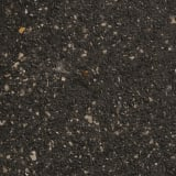 concrete_anthracite