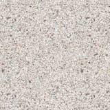 conservation heather grey- skimmed