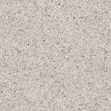 conservation smooth ground-heather grey