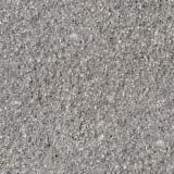 conservation textured kerb - charcoal