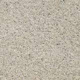 conservation textured kerb - silver grey