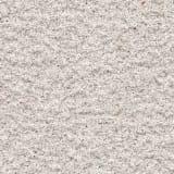 conservation textured-heather grey