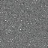 conservation x skimmed - blue grey