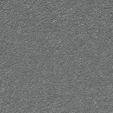 conservation x textured - blue grey