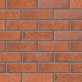 fairway dewstow wren perforated facing brick