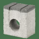 driveline drain® - charcoal