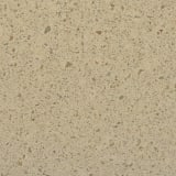 escofet - etched beige