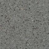 escofet etched dark grey
