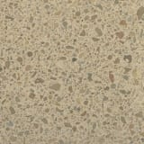 escofet polished beige