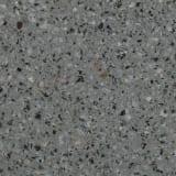 escofet polished dark grey