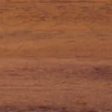 escofet - timber tropical