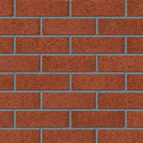 fairway filton red perforated facing brick