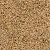 fitzroy granite - polished