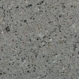 gr_grey_exterior_polished_finish
