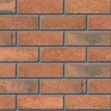 sandstock collection hampton stock frogged facing brick
