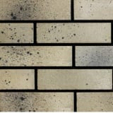 contemporary range holbrook multi facing brick swatch panel